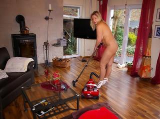 sm studio nrw fa erotik