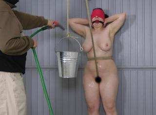 sybian fetisch stuttgart