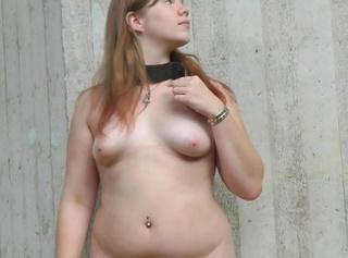 erotik hörbuch gratis 30 cm dildo