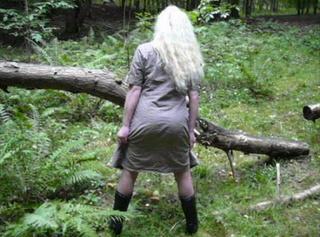 outdoor wichsen sex auf dem gynstuhl