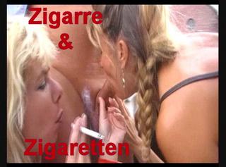 Zigarre&Zigaretten