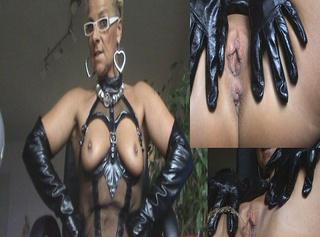 NS-Fotzenlecker-Lustsklave gesucht,Domina BDSM