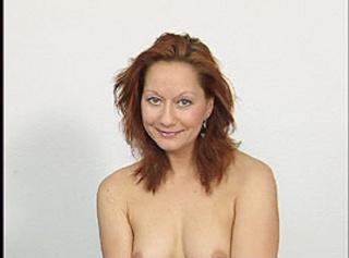 Verena, Video für ihren Freund