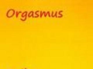 ECHTER ORGASMUS TEIL 2